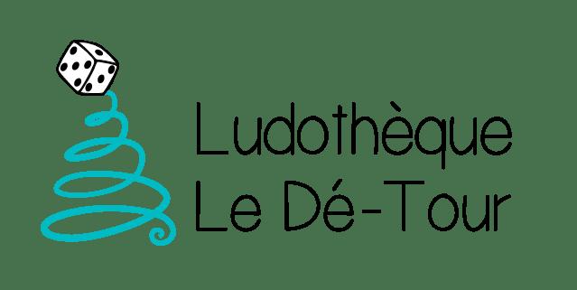 Ludothèque Le Dé-tour