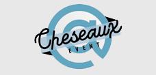 Logo Event Cheseaux